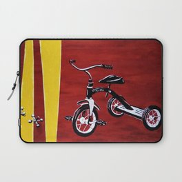 Playtime! Laptop Sleeve