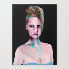 88-365_city-103 Canvas Print