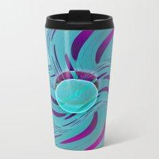 Atmos Metal Travel Mug