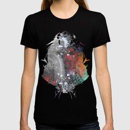 Cast: Alter T-shirt