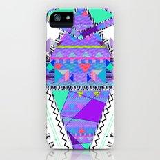 VLIEëR Slim Case iPhone (5, 5s)