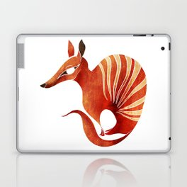 Numbat Laptop & iPad Skin