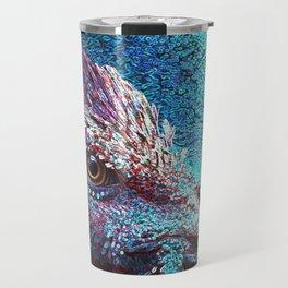 Nice Cock Travel Mug