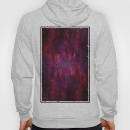 MEET ME AT THE END OF MY LIFE Hoody