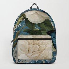 Anastasia Backpack