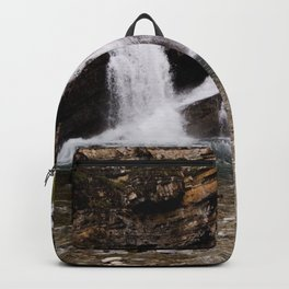 Cameron Falls Backpack
