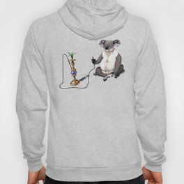 What a drag! (Wordless) Hoody