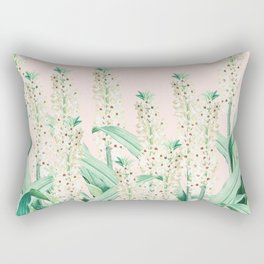 Forgiving Nature #society6 #decor #buyart Rectangular Pillow