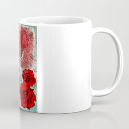 better me Coffee Mug