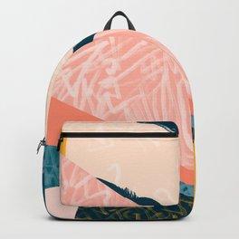 Leela Backpack