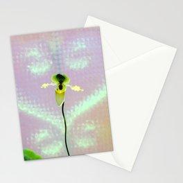 Misty Love Stationery Cards