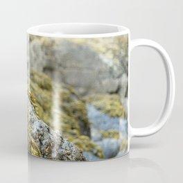 Seaweed Series 1 Coffee Mug