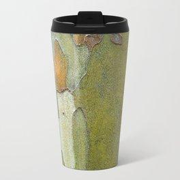 Sneaky Sycamore Travel Mug