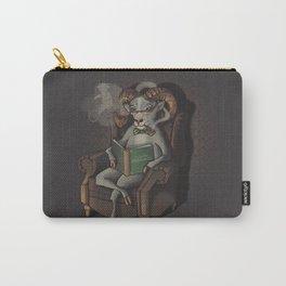RAM (Random Access Memory) Carry-All Pouch