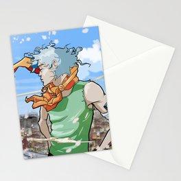 Windy City Stationery Cards