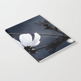 Wild Flowers 1 Notebook