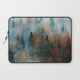 Holomontas Autumn Laptop Sleeve