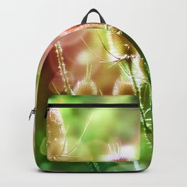 Summer Haze Backpack