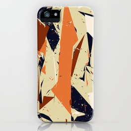 Sax iPhone Case