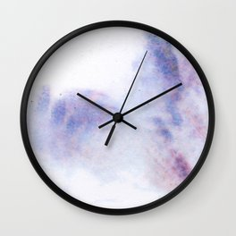 Print A Wall Clock