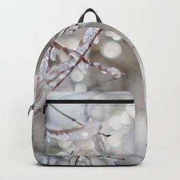Magic in the Woods Backpack