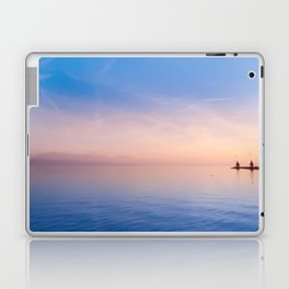 Day Light Laptop & iPad Skin