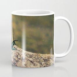 Slow Dream Coffee Mug