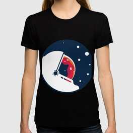 Astro T-shirt