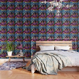tahiti Wallpaper