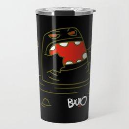 LAGUNO Travel Mug