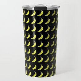 Banana Travel Mug