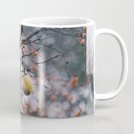 Kuckuckskind Coffee Mug