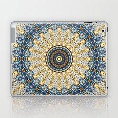 Ascending Soul Laptop & iPad Skin