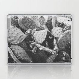 CACTUS V / Pioneertown, CA Laptop & iPad Skin