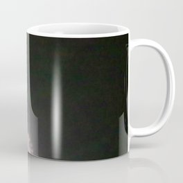 urban mystery no.2 Coffee Mug