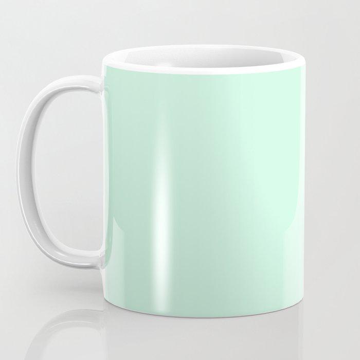 Sciiience! Coffee Mug