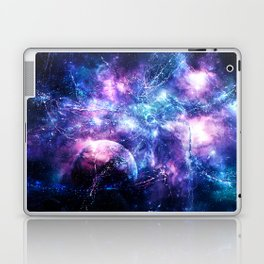 Thunderstorm Laptop & iPad Skin