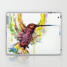 #Colisbry Laptop & iPad Skin