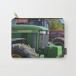 John Deere International Carry-All Pouch