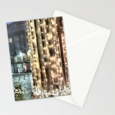 Glasgow Merchant City Stationery Cards