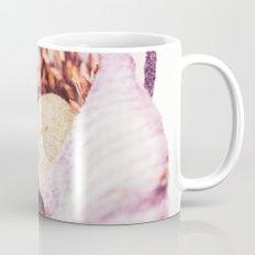 Still in Winter 2 Mug