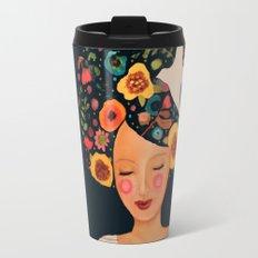 rosarita Travel Mug