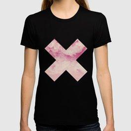 Pure Imagination II T-shirt