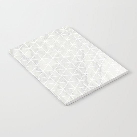 TriangUlina Notebook