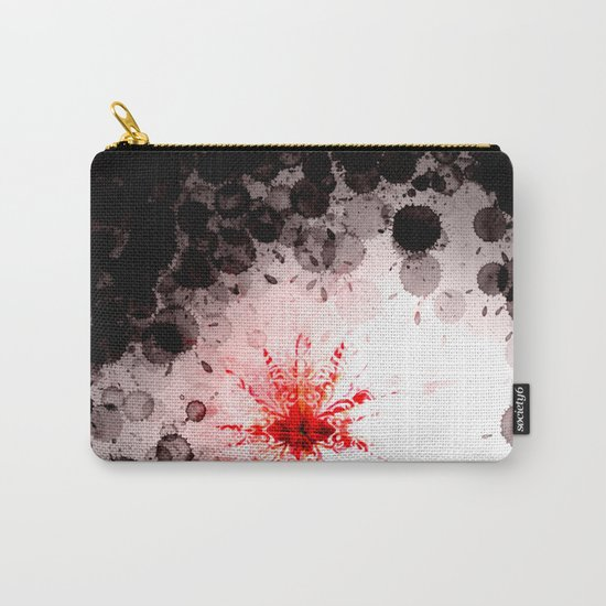 design 53 Carry-All Pouch