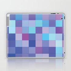 Rando Color 4 Laptop & iPad Skin