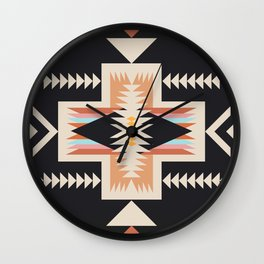 south shore Wall Clock