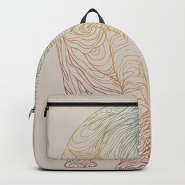 Lifespan Backpack