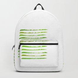 Spring mood Backpack