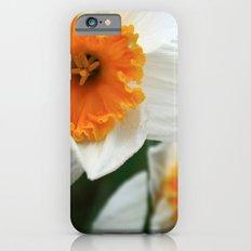 Spring Lovelies Slim Case iPhone 6s